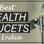 Top 5 Best Health Faucets in India