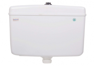 Top 5 Best Flush Tanks in India