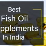 top 5 Best Fish Oil Supplements in India Revised
