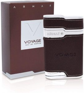 Armaf Voyage Perfume For Men