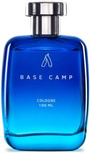 Ustraa Cologne Base Camp For Men