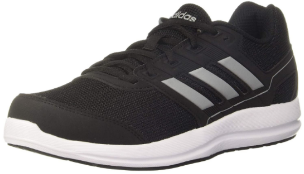 Adidas Men's Hellion Z M Running Shoes