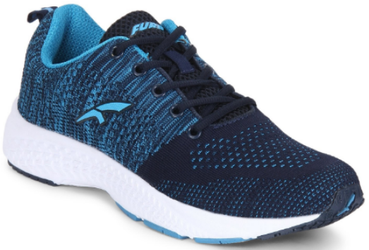 FURO by Red Chief Best Running Sports Shoes for Men