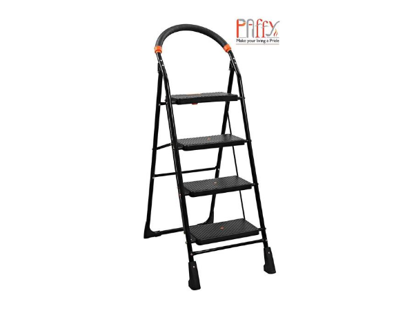 Paffy Heavy Folding Ladder
