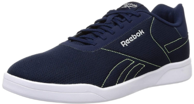 Reebok Men's Tread Lite Lux Lp Running Shoes