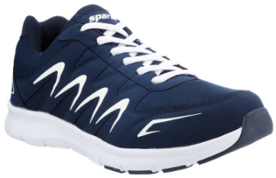 Sparx Men's Running Shoes SM-276