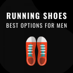 15 Best Running Shoes For Men In India 2020
