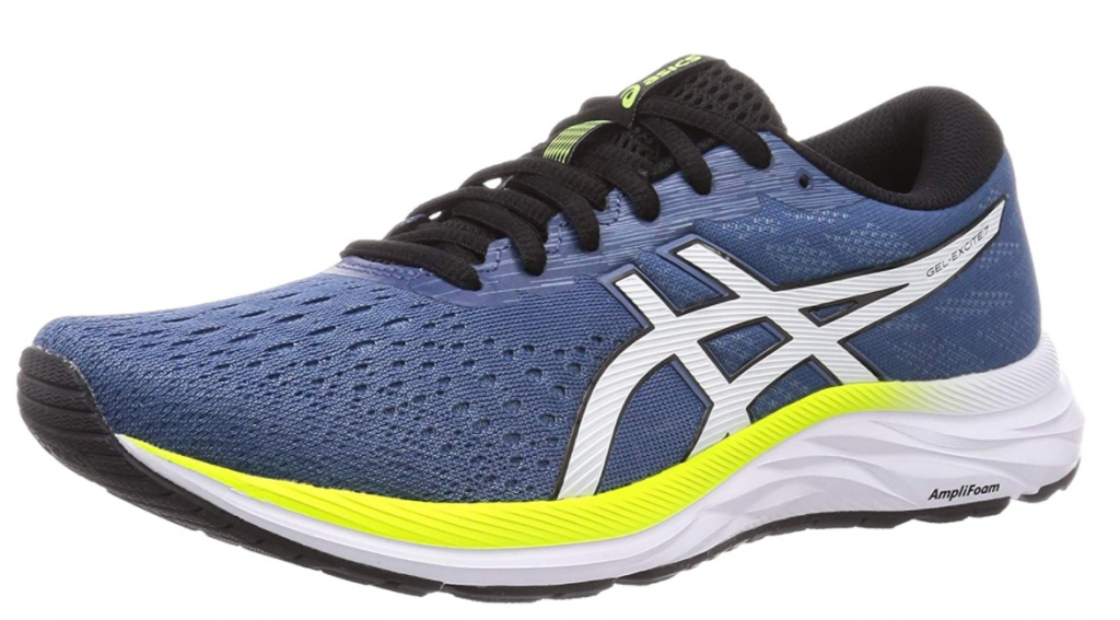 ASICS-Mens-Gel-Excite-7-Running-Shoes-new