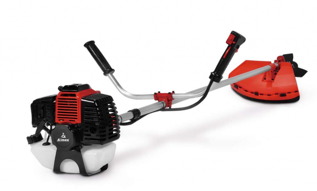 Aimex-Heavy-Duty-Petrol-Brush-Cutter