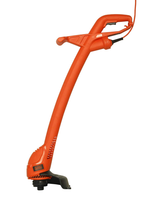 BLACK+DECKER GL360-GB 350-Watt Strimmer