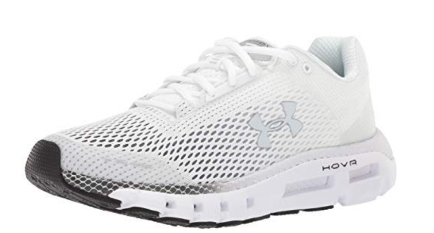 Under-Armour-Mens-Ua-HOVR-Infinite-Running-Shoes