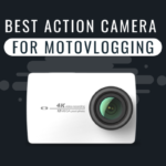 BEST-ACTION-CAMERA-FOR-MOTOVLOGGING-IN-INDIA-1-750x400