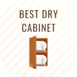 BEST-DRY-CABINET-IN-INDIA-750x400