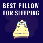 BEST-PILLOW-FOR-SLEEPING-IN-INDIA-750x400