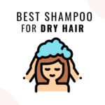 Best-shampoo-for-dry-hair-in-india